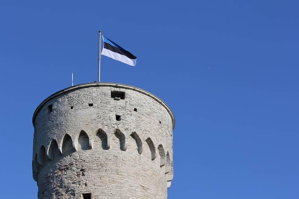 estcoin-cyfrovaya-valuta-estonii